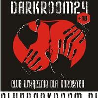 DARKROOM24