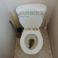 MaxPervers38